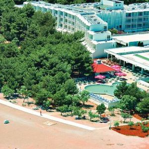 Hotel Solaris Sunshine Andrija