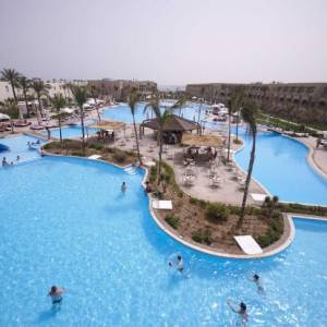Hotel Prima Life Makadi Resort & Spa