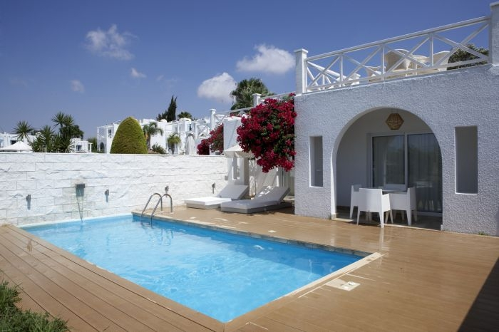 Hotel so nice boutique suites recenzie ayia napa agia for Boutique nice hotels