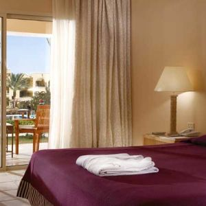 Hotel Jaz Makadi Star & Spa