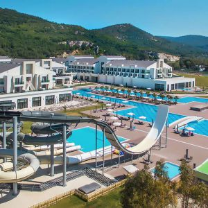 Hotel Korumar Ephesus Beach & SPA Resort