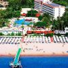 Hotel Zen Phaselis Princes