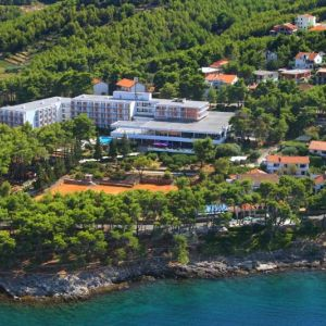 Hotel Hvar